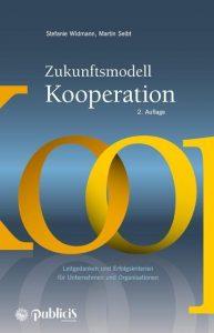 zukunftsmodell-kooperation