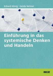 Systemisch Denken Beltz Verlag