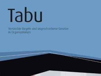 tabu-haufe