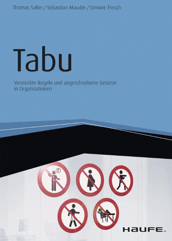 Regeln Tabu
