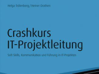 IT-Projektleiter