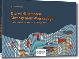 Management-Werkzeuge