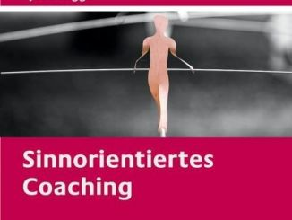 Sinnorientiertes Coaching