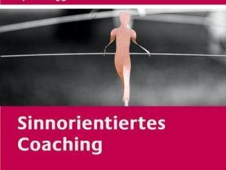 Sinnorientiertes Coaching