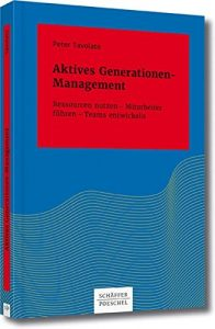 Generationen-Management