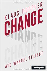 klaus-doppler-change