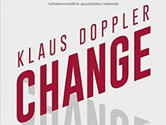 klaus-doppler-change