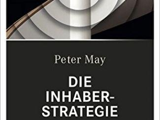 Inhaberstrategie