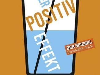 Positiv-Effekt