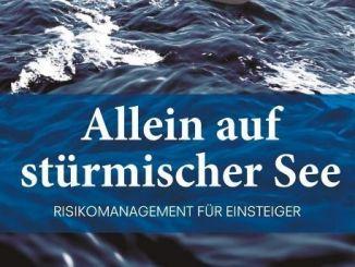 risikomanagement-einführung