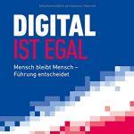Digital ist Egal