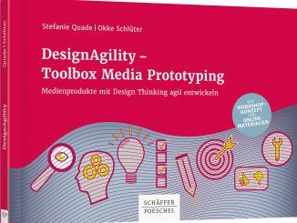 Design Thinking in der Medienbranche