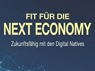 Fit für Next Economy