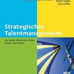 Strategisches Talentmanagement