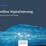 Toolbox Digitalisierung