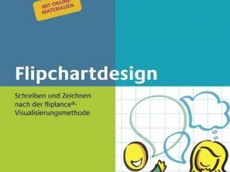 Flipchart-Design