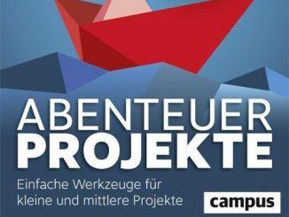 Abenteuer Projekte