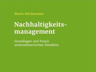 Nachhaltigkeit im Management