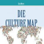 Die Culture Map