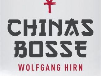 China Bosse