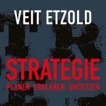 Etzold Strategie