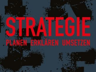 Etzold Strategie