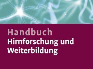 Hirnforschung und Weiterbildung