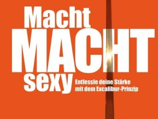 Mach macht sexy