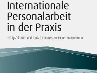 Internationale Personalarbeit