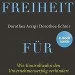 freiheit-manager-ambitionen