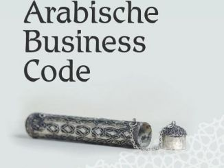 Arabischer-Business-Code