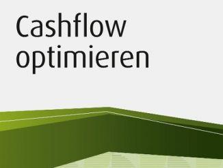 Cashflow optimieren