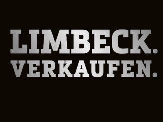 Limbeck.Verkaufen.