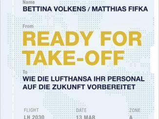 Transformation-bei-der-Lufthansa
