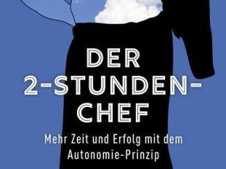 2-Stunden-Chef
