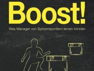 Was Manager vom Sport lernen