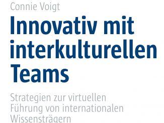Innovativ-interkulturell