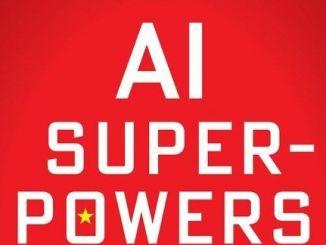 KI Superpower