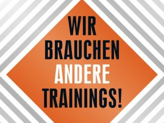 andere-trainings