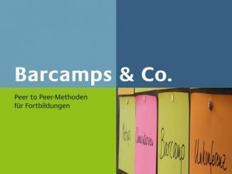 Barcamps & Co