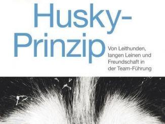 Husky-Prinzip