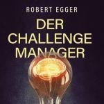 Der Challenge Manager
