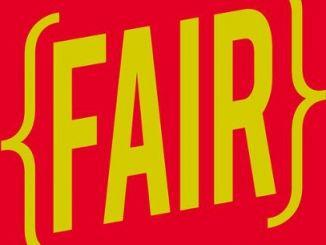 Fairness in der Führung