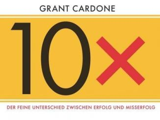 10x Regel