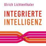 Integrierte Intelligenz