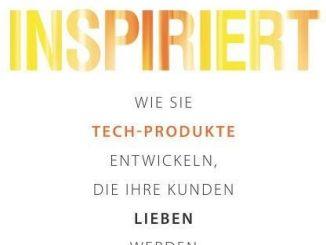 Tech-Produkt-entwickeln