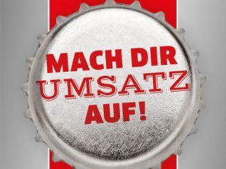 digitalisierung-coca-cola