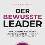 Der bewusste Leader