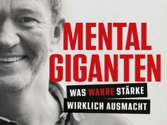 mental giganten